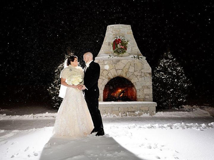 Tmx Img 6862 51 66082 V1 Groveland wedding venue