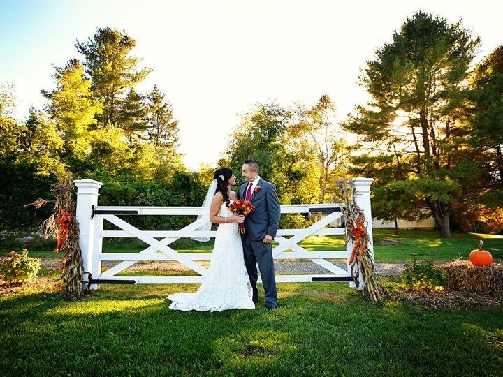 Tmx Jlo 136 Preview 51 66082 V1 Groveland wedding venue