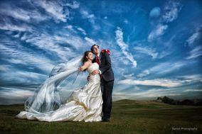 Barnet Photography
