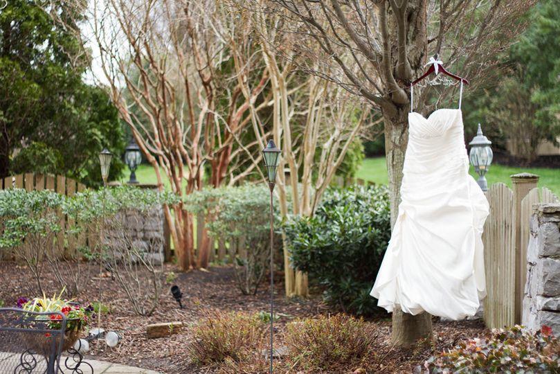 nashville wedding photographer 3