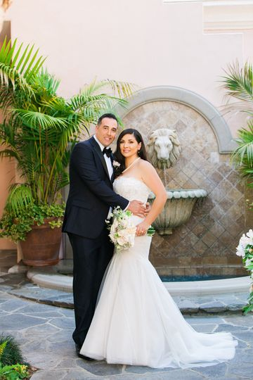 800x800 1501107822700 gloria mesa photography 37