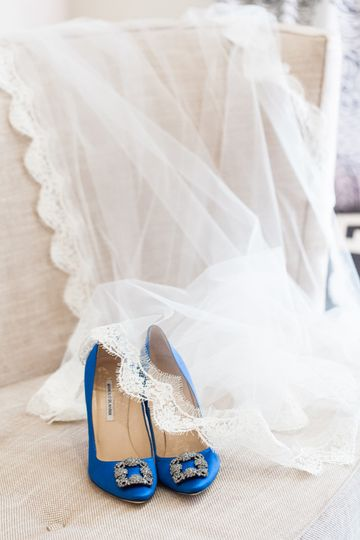 bel air hotel wedding photography by gloriamesa 4