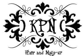 KPN Hair and Make-up