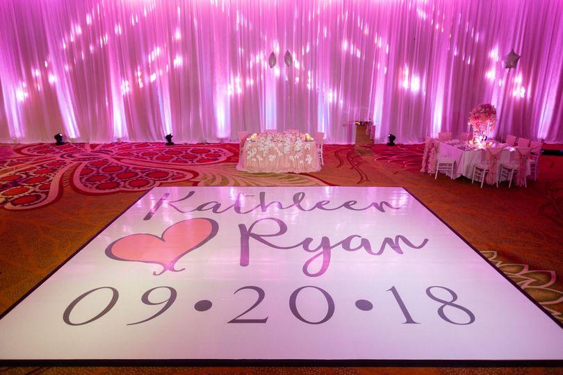 our wedding 202296 51 1017082 v1