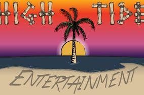 High Tide Entertainment