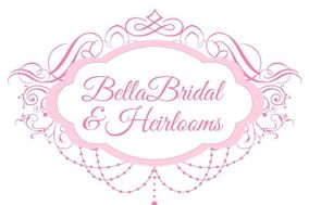 Bella Bridal & Heirlooms