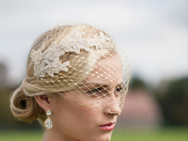 Tmx 1438787533345 4084vm Oyster Bay wedding dress