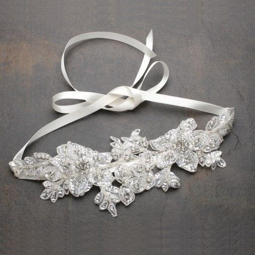 Tmx 1438788377586 B9d7413fde229b18d78491f39701faa9 Oyster Bay wedding dress