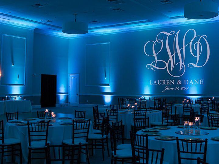 Tmx 1444140342617 3 Carrollton wedding venue