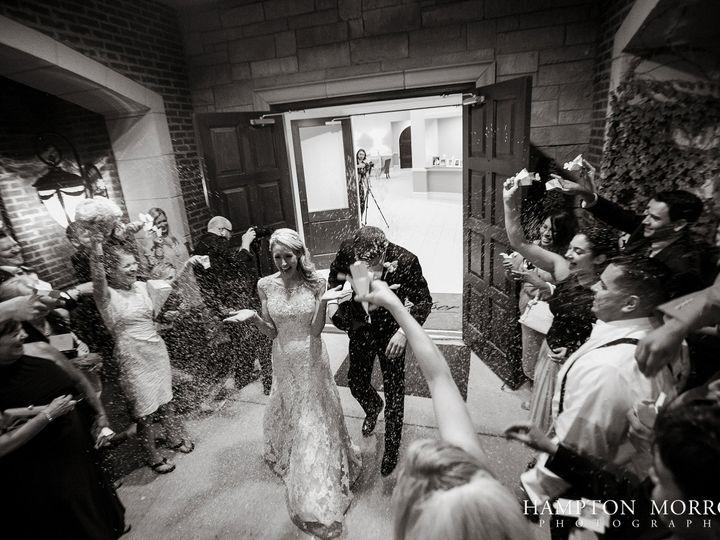 Tmx 1458677946795 Natalie And Phil Wedding 1194 Carrollton wedding venue