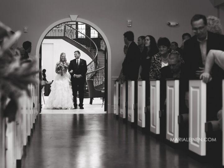 Tmx 1458677965072 Ponce 114ppw845h563 Carrollton wedding venue