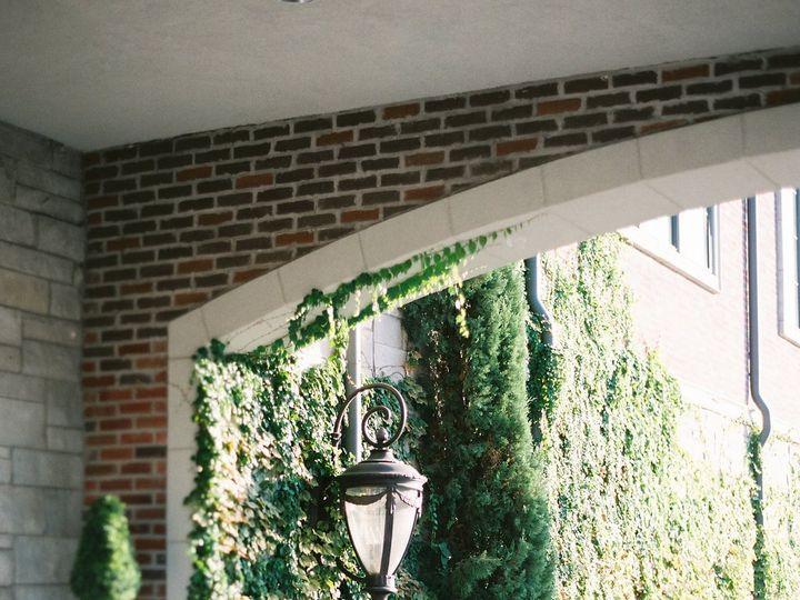 Tmx 1458678650330 229 Shadowens Carrollton wedding venue