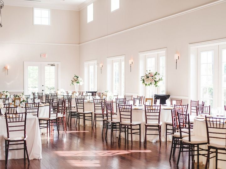 Tmx Ballroom 3 51 518082 1561068506 Carrollton wedding venue