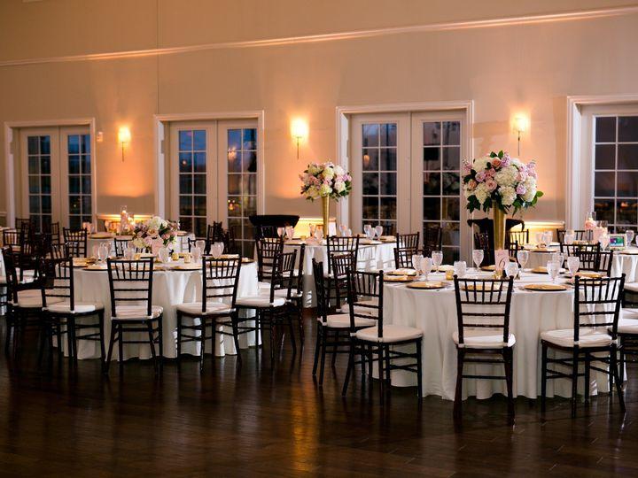 Tmx Ballroom 6 51 518082 1561068506 Carrollton wedding venue