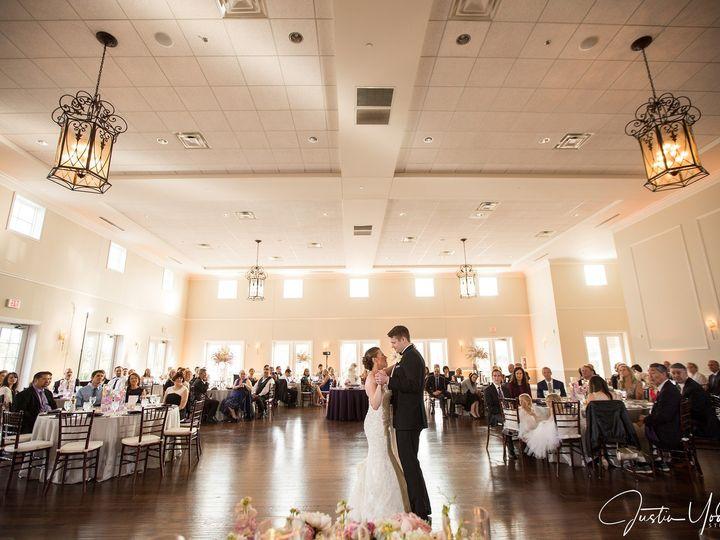 Tmx Ballroom 7 51 518082 1561068506 Carrollton wedding venue