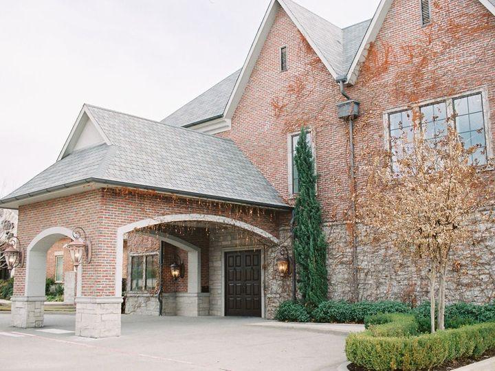 Tmx Details 1 51 518082 158739519492017 Carrollton wedding venue