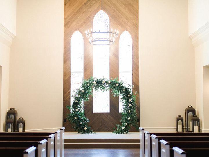 Tmx Details 88 51 518082 158739515764416 Carrollton wedding venue