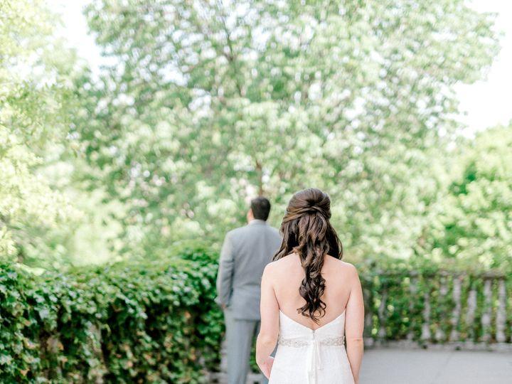 Tmx Exterior 3 51 518082 1561068661 Carrollton wedding venue