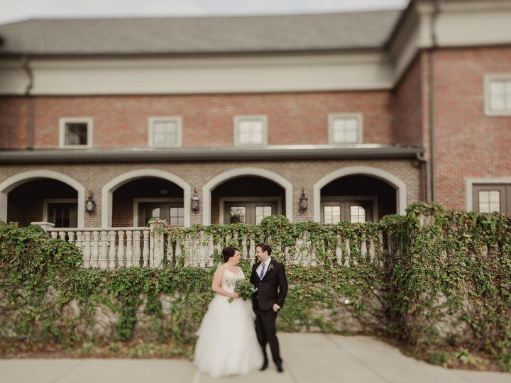 Tmx Exterior 4 51 518082 1561068657 Carrollton wedding venue