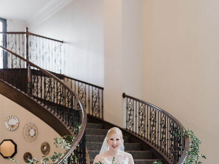 Tmx Staicase Bridal 51 518082 158739514869384 Carrollton wedding venue