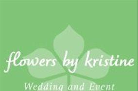 Flowers by Kristine