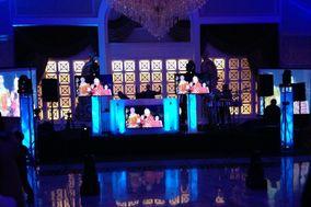 DjMonuSingh Entertainment