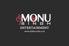 DjMonuSingh Entertainment