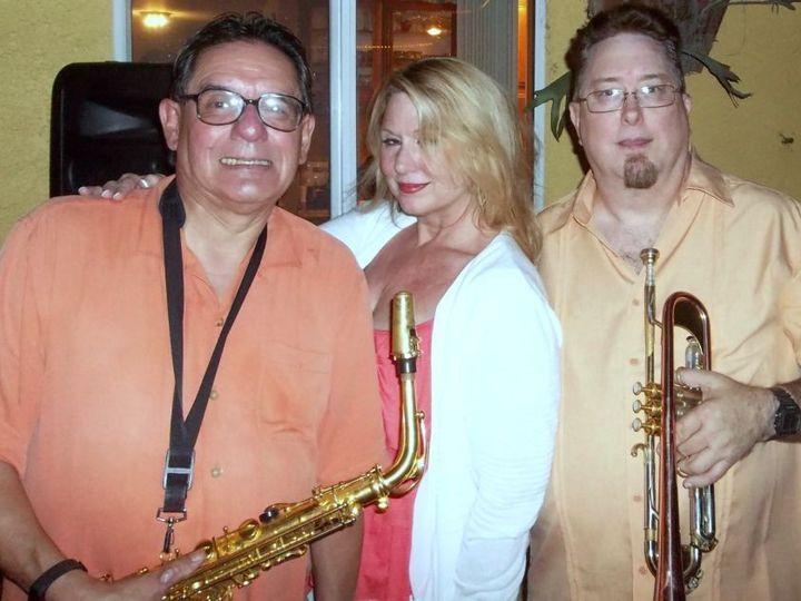 Tmx 1443943896234 Phillydawg Trio4 Perris, CA wedding band