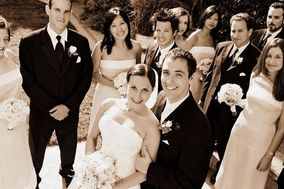 Prestigious Wedding & Event planning