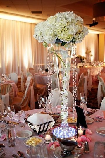 Beautiful Beginnings Wedding & Event Planning