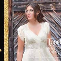 Tmx 1466917163460 Wedding Pic 1 Auburn, KS wedding ceremonymusic