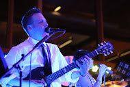 Tmx 1444157975637 Img0507 Burnsville, MN wedding band