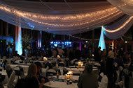 Tmx 1444158056345 Img0696 Burnsville, MN wedding band