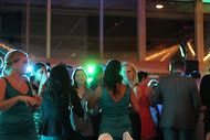 Tmx 1444158073463 Img0752 Burnsville, MN wedding band