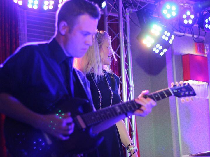Tmx 1444158332764 Img2196 Burnsville, MN wedding band