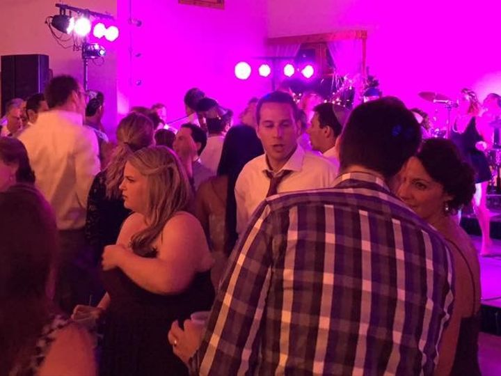 Tmx 1470149763226 1387275410593318641607826515041916043287972n Burnsville, MN wedding band