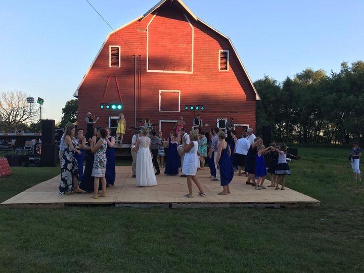 Tmx 1470149786097 1389218610593321441607547028734354292473616n Burnsville, MN wedding band