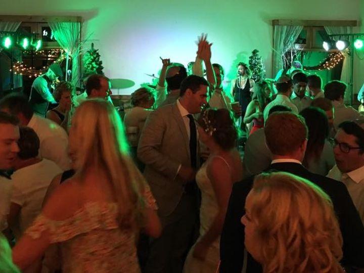 Tmx 1470149798589 1392087110593318708274486043184078473455137n Burnsville, MN wedding band