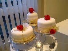 vegan cake crete 4