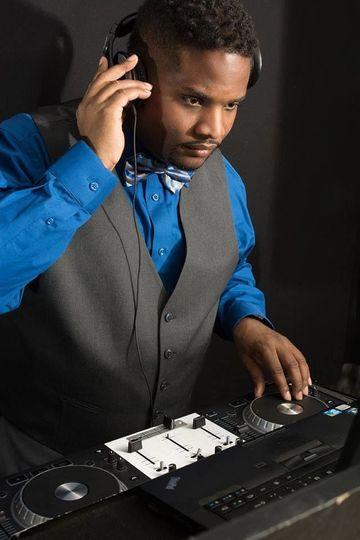 DJ Yukuba