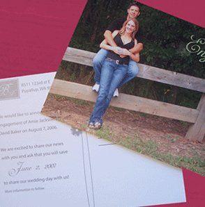 Tmx 1292826050913 ADSTD Tacoma wedding invitation