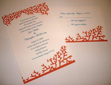 Tmx 1292826057226 AMBDesignsamplesPage2 Tacoma wedding invitation