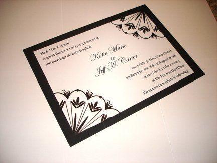Tmx 1292826063163 AMBDesignsamplesPage4 Tacoma wedding invitation