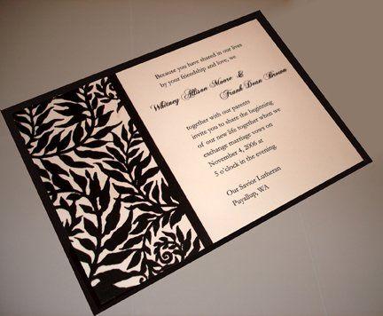 Tmx 1292826069991 AMBDesignsamplesPage5 Tacoma wedding invitation