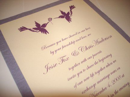 Tmx 1292826075210 AMBDesignsamplesPage6 Tacoma wedding invitation