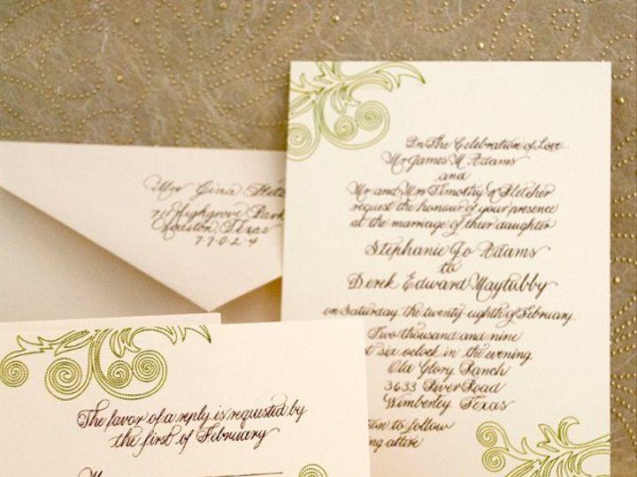 Tmx 1292826881304 Stevipro2 Tacoma wedding invitation