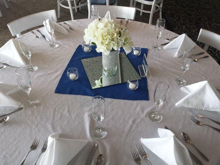 Tmx 1439497906118 Photo 1 Spirit Lake wedding rental