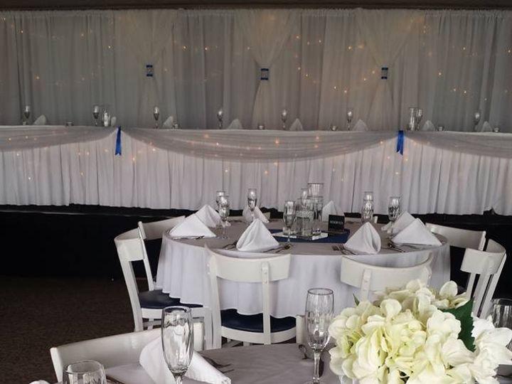 Tmx 1439497911757 Photo 2 Spirit Lake wedding rental