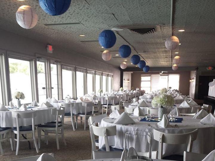 Tmx 1439497915055 Photo 3 Spirit Lake wedding rental