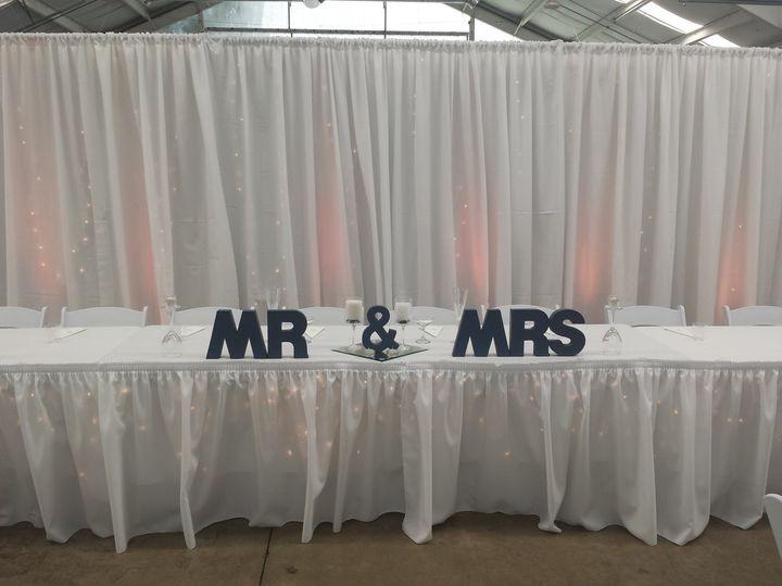 Tmx 1439497918136 Photo 4 Spirit Lake wedding rental
